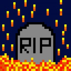 RIP Reflection Coin project owner